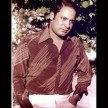 Nawaz Sharif unseen pictures which you've never seen