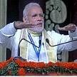 prime minister narendra modi live from kerala kojhikode