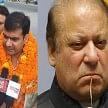 hindu kranti national president going pakistan