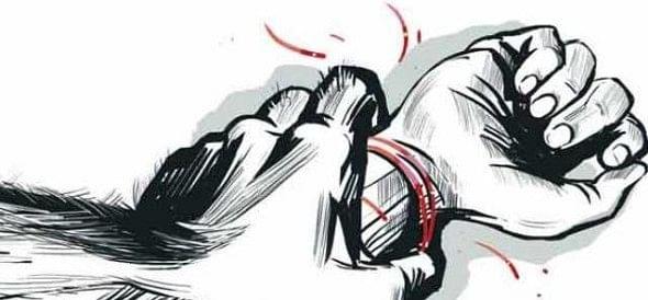 teenager girl raped in unnao