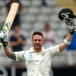 Brendon McCullum Records In Cricket On His Birthday