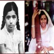 lata mangeshkar special birthday story on her love life