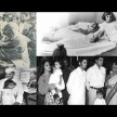 some rare pics of indian history you would love to watch