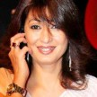 exclusive bcci president questioned in sunanda pushkar case
