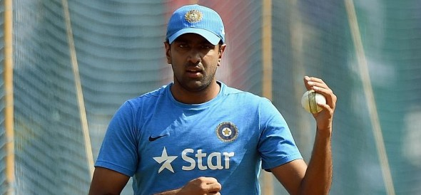 Ashwin Will Score More Than 4000 Runs And Take More than 500 Wickets in Tests