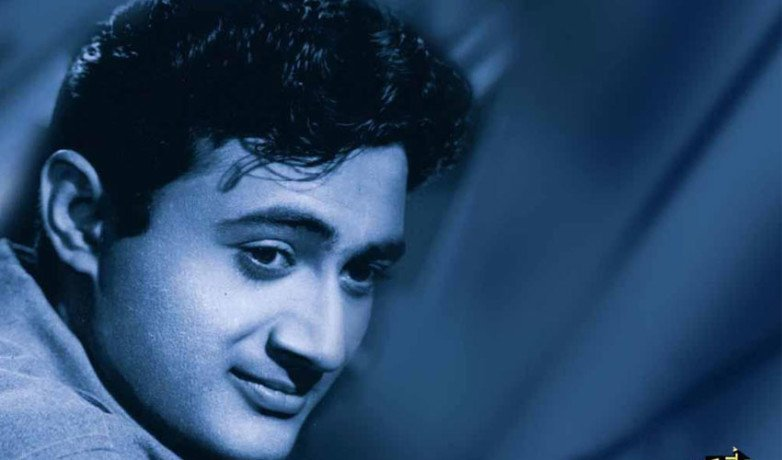 birthday special story on dev anand's life