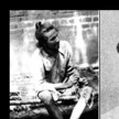 11 Important facts of bhagat singh's life