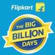 Amazon, Flipkart, Snapdeal's Biggest Sales of the Year: All You Need to Know