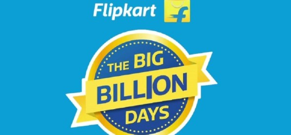 Flipkart to tap loyal customers by Preview offer before Bid Billion Day sale