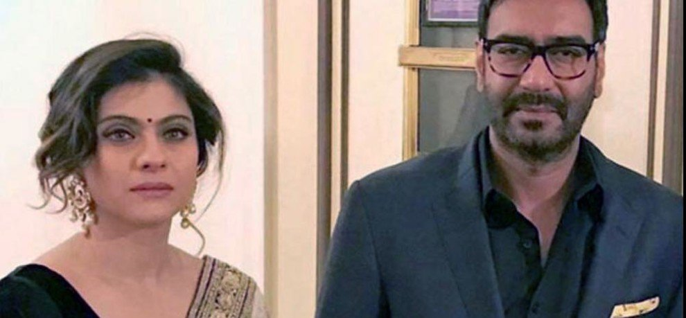 Know why after nysa ajay devgn trolled kajol on social media