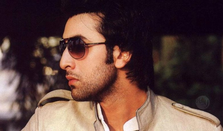 birthday special story on ranbir kapoor on his love affairs