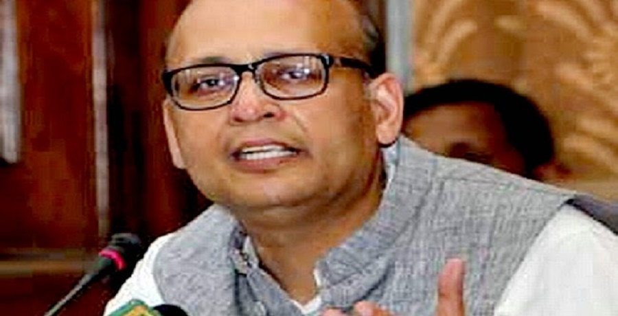 Congress to expose lies of Modi govt says abhishek manu Singhvi