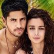 siddarth and alia had breakup