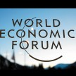 Pakistan last place in the list of the World Economic Forum, India's high jump