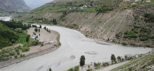 Indus Water Treaty setback for Himachal Pradesh