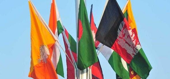 Saarc ,saarc summit ,islamabad ,nepal ,india ,pakistan,पाक,झटका,सार्क समिट