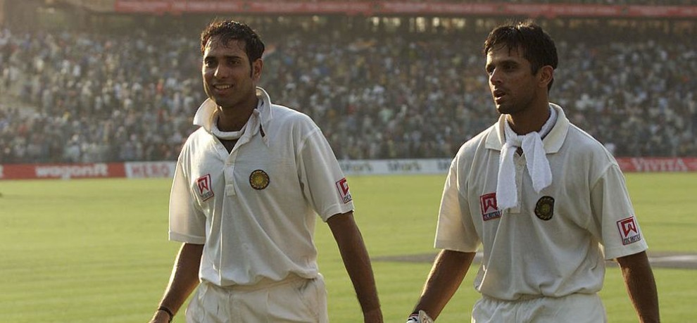 5 Greatest Knocks Played at Eden Gardens