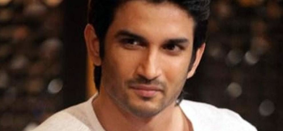 This Bollywood actress wants to marry Sushant Singh Rajput