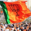 bjp leaders appraised indian army surgical strike