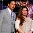 akshay kumar revealed about his first love infront of dimple