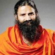 baba ramdev rock the tv reality show the voice india kids