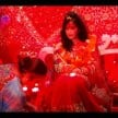 radhe maa statement on entry in big boss season 10, also exposed life secrets