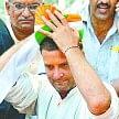 Rahul gandhi ,appear court ,mahayatra ,left ,middle ,congress,महायात्रा बीच,राहुल,अदालत,संघ,कांग्रेस