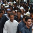 rahul gandhi appear before guwahati court in rss defamation case