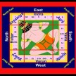 vastu tips money and happiness