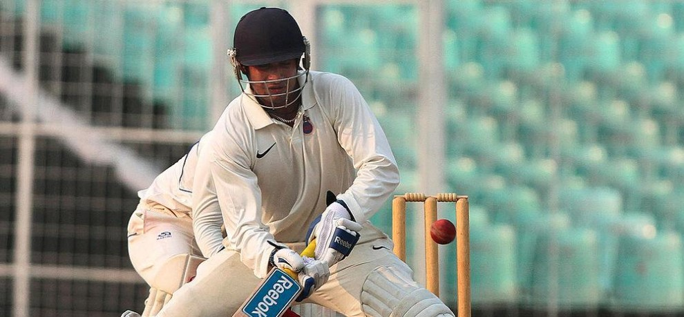 5 Consistent Ranji Performers Who May Never Play For India