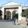 kanpur university taken some big decisions