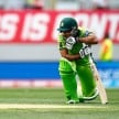 Pakistan May Ruled Of ICC World Cup 2019
