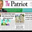 how pakistani media covers Indian Army' surgical strikes claim