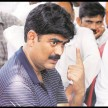 Mohammad Shahabuddin bail has been cancelled by the Supreme Court