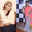 sonam kapoor talk about body shaming