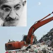 2 October Special: Garbage treatment is a big challenge for Clean india