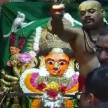 Watch: Maha aarti of Mumba Devi temple