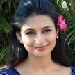 exclusive interview of divyanka tripathi about her married life