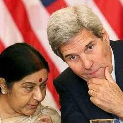 अमेरिका समेत कई बड़े देशों को बताकर भारत ने पीओके में की सर्जिकल स्ट्राइक
