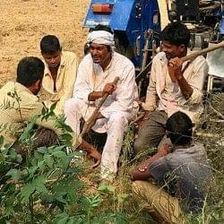 मारपीट और दहेज उत्पीड़न के आरोपों की जांच के लिए नवाजुद्दीन सिद्दीकी के घर पहुंची पुलिस