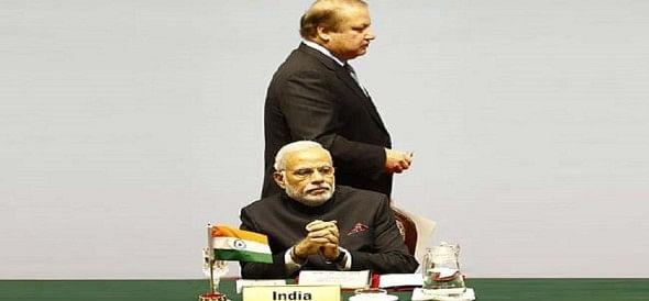 SAARC summit: Maldives joins India, 4 others in boycott; Pakistan' isolation complete