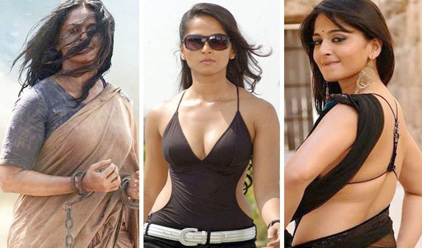 hot and bold photos of mother of bahubali