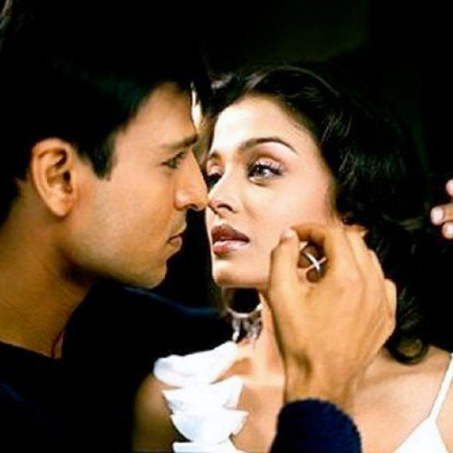 vivek oberoi open up his heart says i was never appreciated by aishwarya rai bachchan for what i did