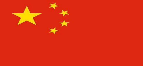 China objects to US envoy's visit to Arunachal Pradesh