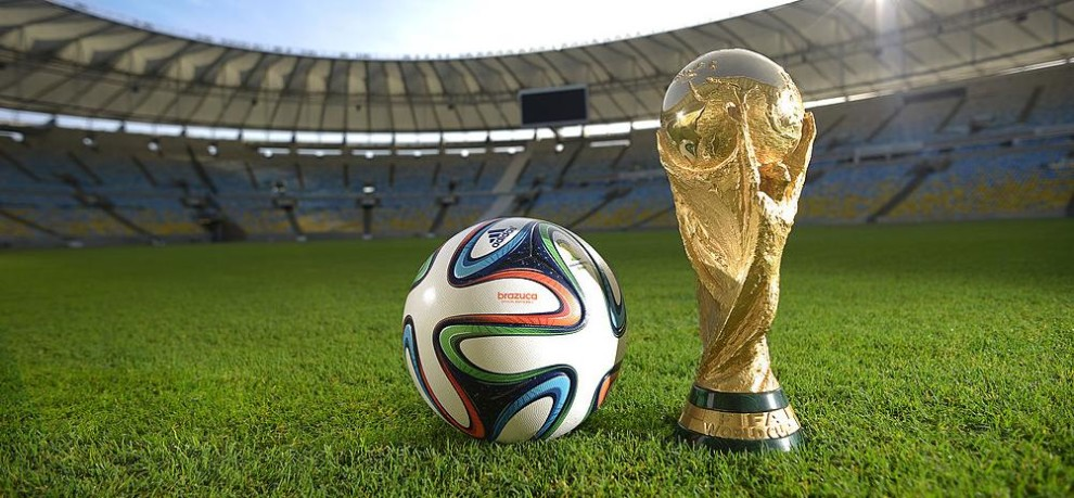 FIFA Under-17 World Cup Final in Kolkata