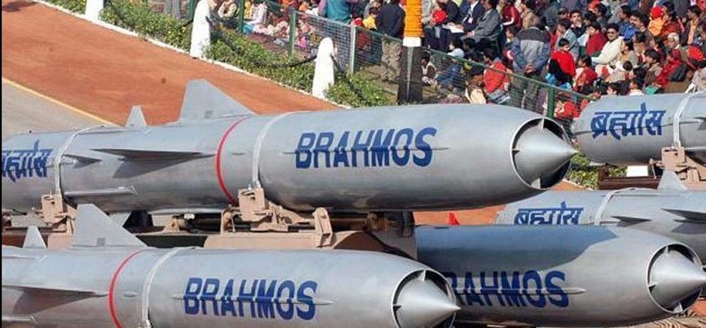 ब्रह्मोस की ये खूबियां बनाती हैं उसको विश्व की सबसे तेज क्रूज मिसाइल