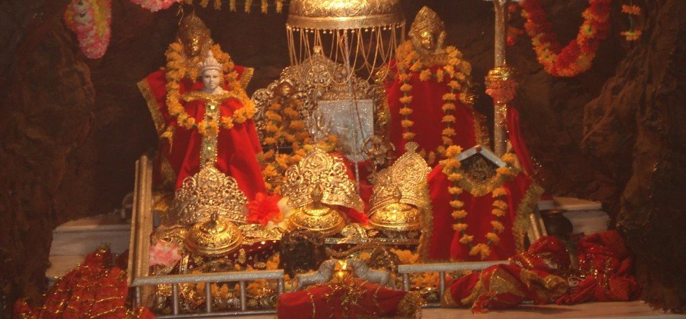 big announcements happened for vaishno devi piligrims