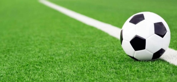 Subroto Cup school football tournament will kick off on 22 August