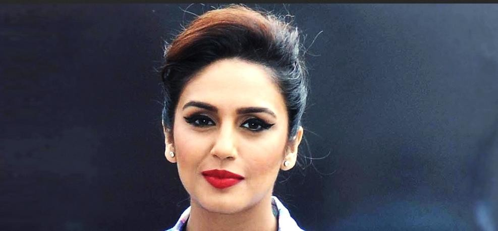 huma qureshi told she never feel shame for giving auditions