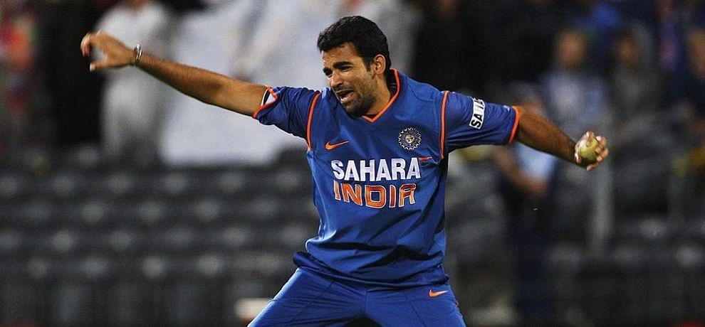 chak de india actress dating cricketer zaheer khan